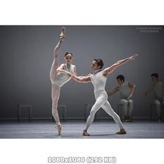 http://img-fotki.yandex.ru/get/42385/348887906.c9/0_160224_235624b1_orig.jpg