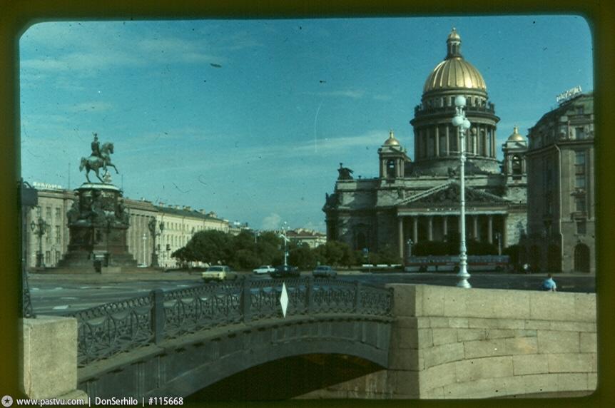 1972−1984.jpg