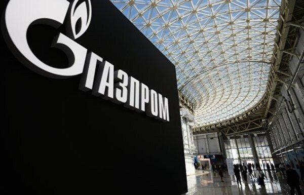 Газпром, Сербия, экономика