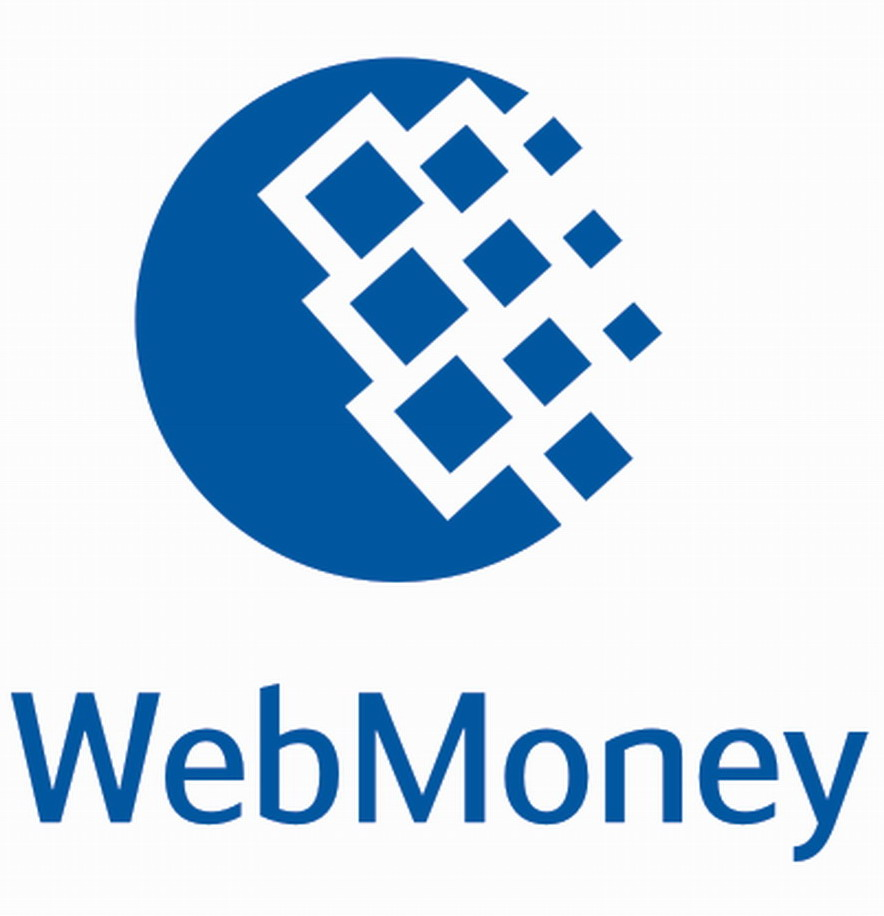 webmoney money transfer.jpg