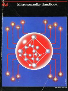 Тех. документация, описания, схемы, разное. Intel - Страница 19 0_193484_e1f1a0ea_orig