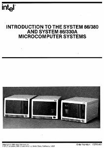 Тех. документация, описания, схемы, разное. Intel - Страница 20 0_193d02_d1ffa42f_orig