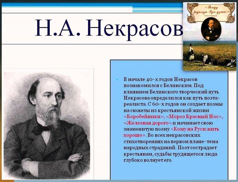 Н.А. Некрасов. (N.A. Nekrasov).jpg