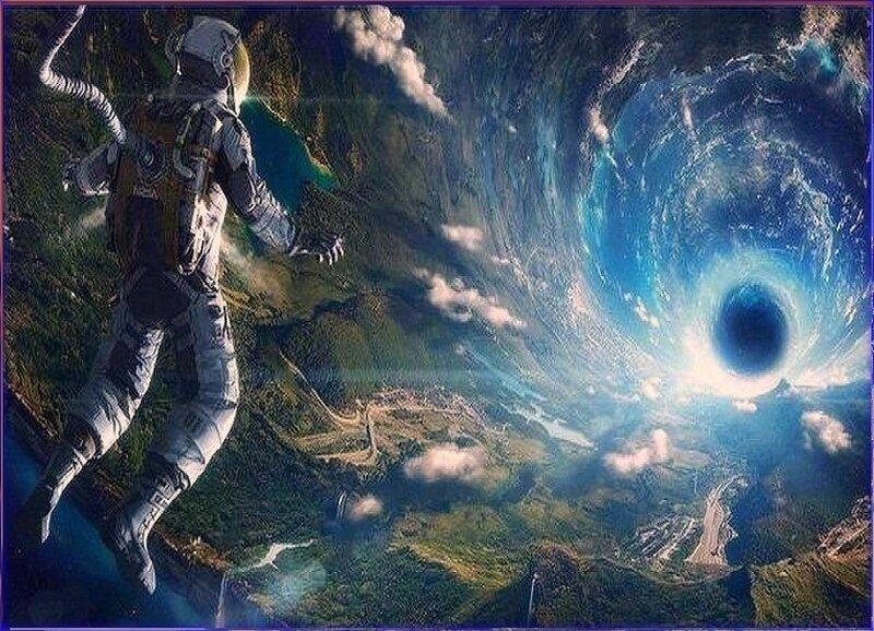 Есть во Вселенной Жизнь  и Разум... .jpg