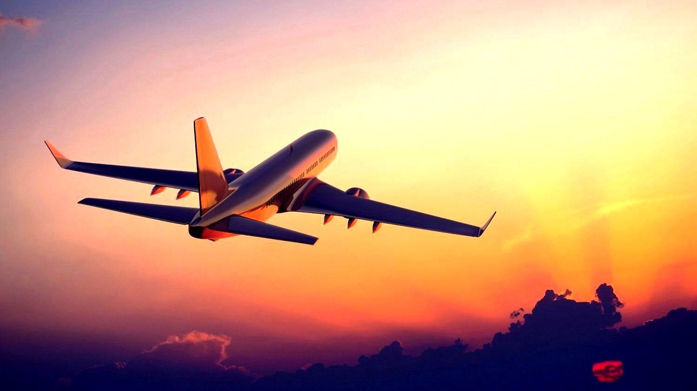 бронирование авиабилета