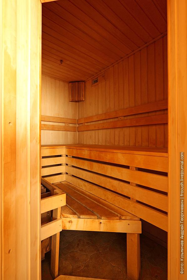 vip баня отель волжская ривьера в угличе