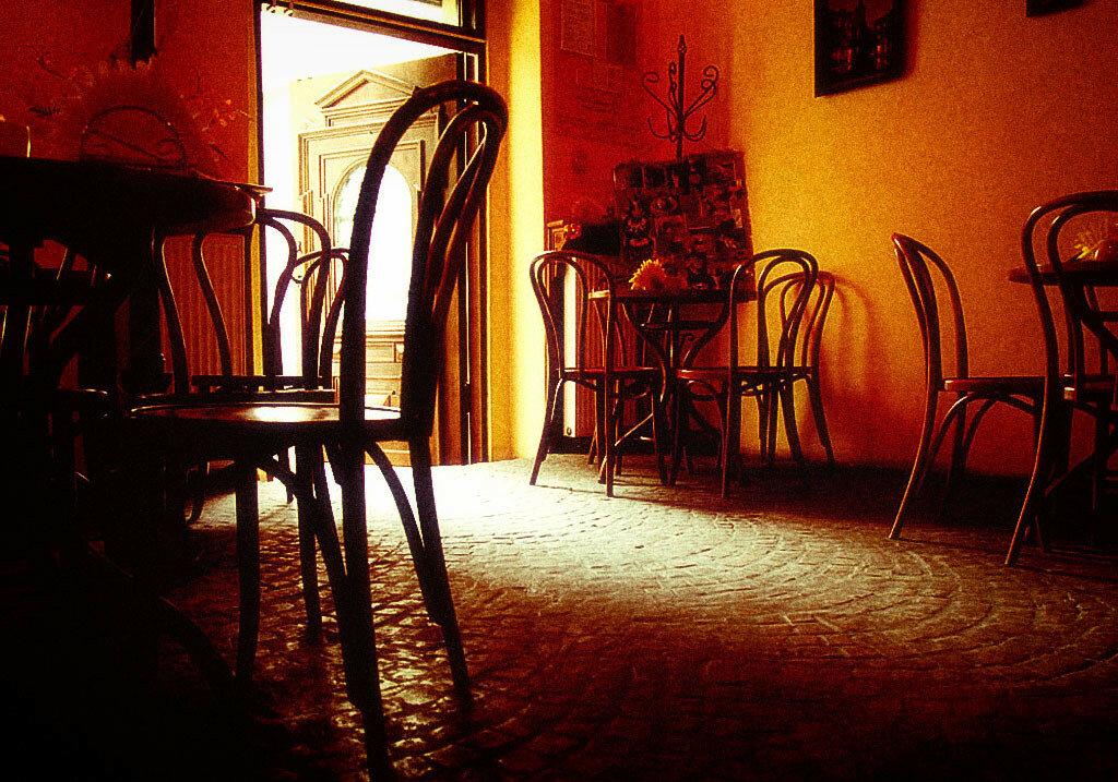 bg-cafe.jpg