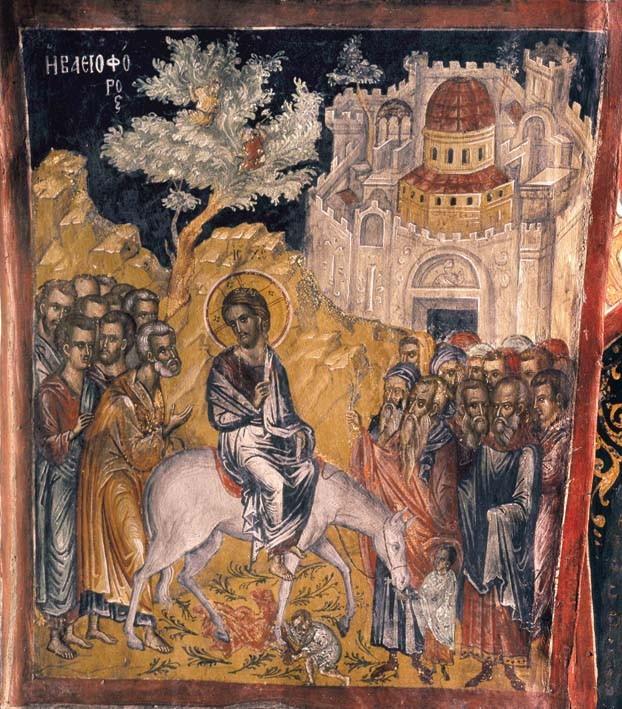метеора ц. св. николая феофан критский ок. 1500-1559.jpg