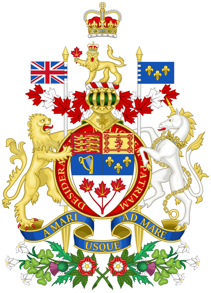 Coat_of_arms_of_Canada_rendition.svg.png