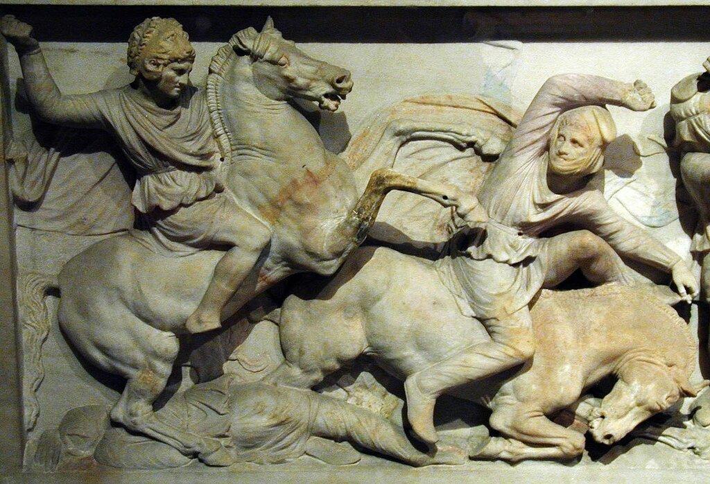 1332822125_Macedonian_Army_Alexander.jpg