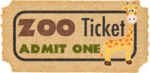 jds_sf-atthezoo_ticket.png