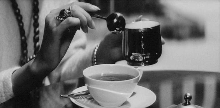 1962 - Наследство (Масаки Кобаяси).jpg