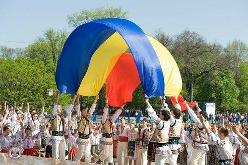 """Национальный комитет рассмотрел концепцию """"Молдова-25"""""""