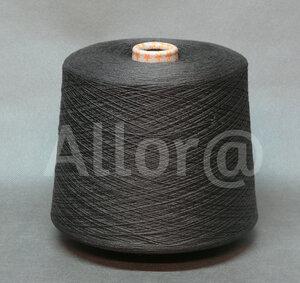 Loro Piana COT-ONE-SILK (moro)  серо-коричневый