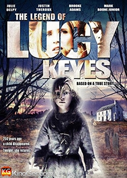 The Legend of Lucy Keyes (2007)