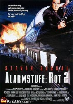 Alarmstufe: Rot 2 (1995)