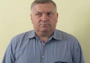 В деле генерала Назарова прокуроры хотят допросить бывшего и.о. министра обороны