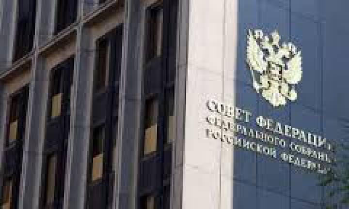 Россия нарушает Конвенцию о запрете финансирования терроризма, - Климкин о процессе против РФ в арбитражном суде