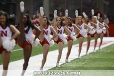 http://img-fotki.yandex.ru/get/42618/13966776.266/0_cba9c_f4a65b09_orig.jpg