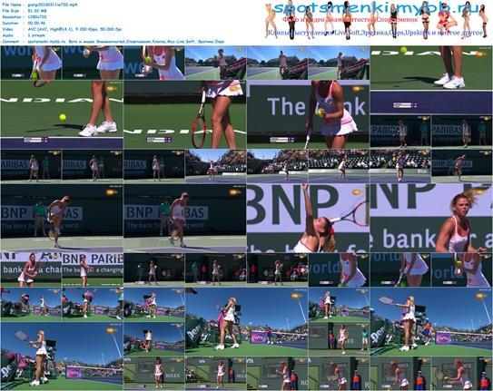 http://img-fotki.yandex.ru/get/42618/13966776.277/0_cbe8e_e1ccbd2b_orig.jpg