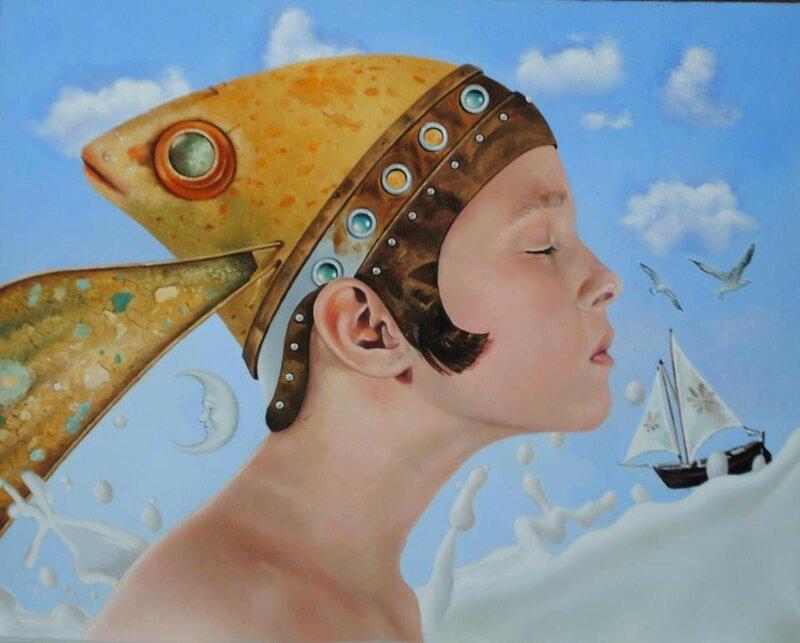 Paulo Cabral_pintor_brasileiro_artodyssey_paintings (2).jpg