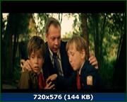 http//img-fotki.yandex.ru/get/42618/170664692.84/0_15fae8_32e5dcd3_orig.png