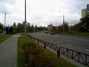 https://img-fotki.yandex.ru/get/42618/18026814.a6/0_c26e8_e7de46a1_M.jpg