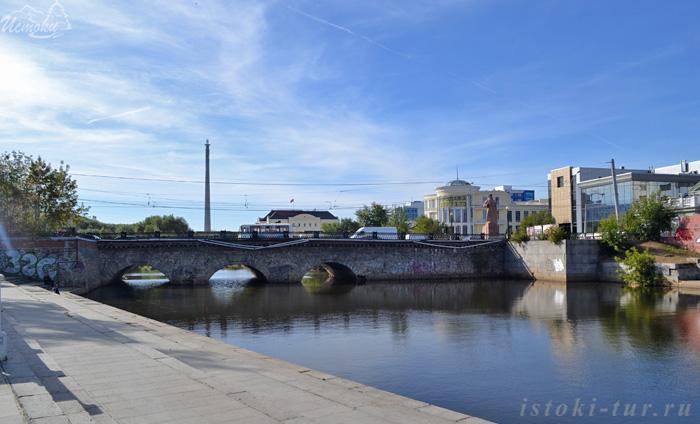 каменный_мост_kamennyj_most