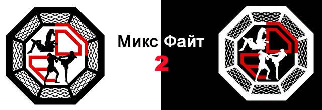 0_8d3d9_d9eadb2e_orig