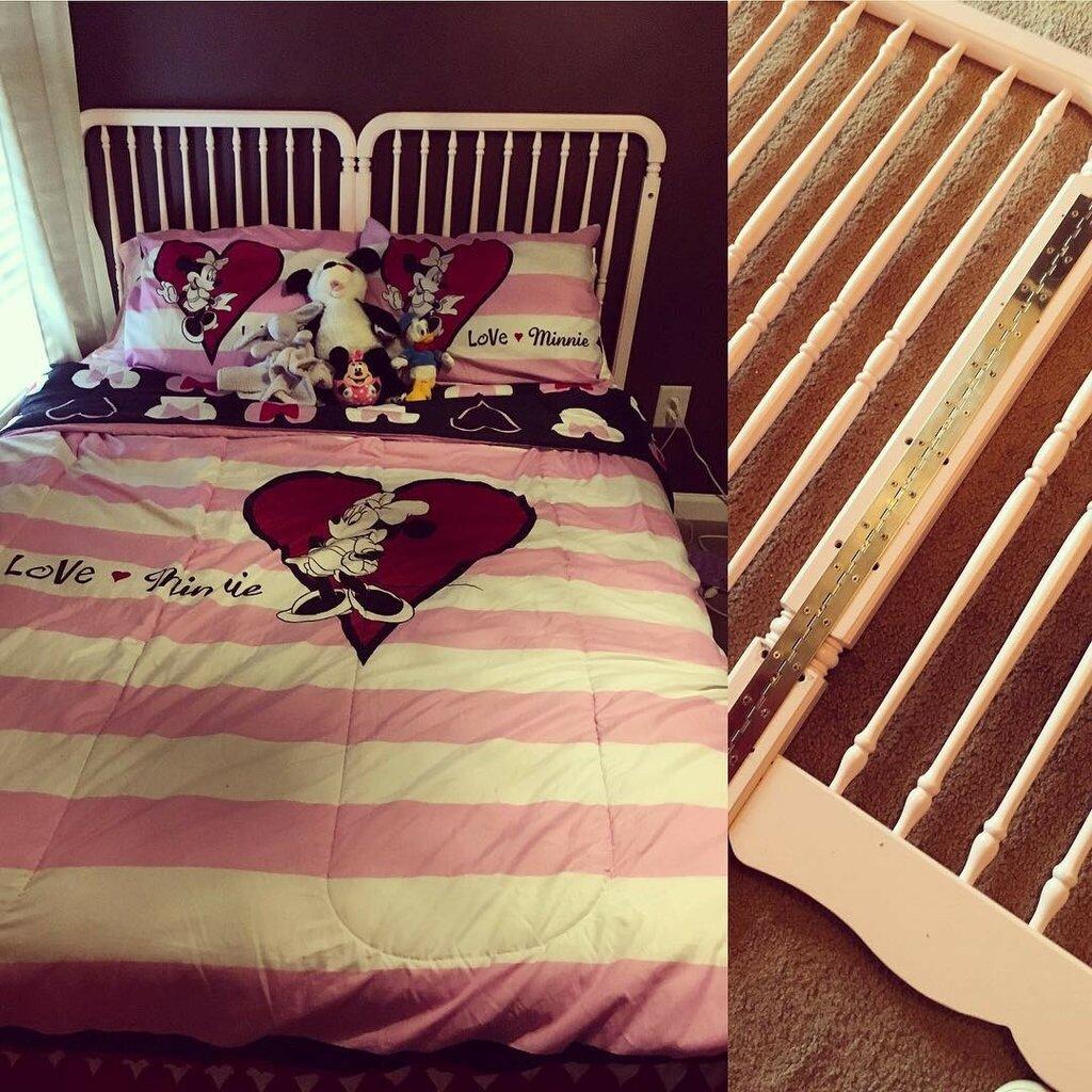 лайфхак-детская-кроватка-фото5.jpg