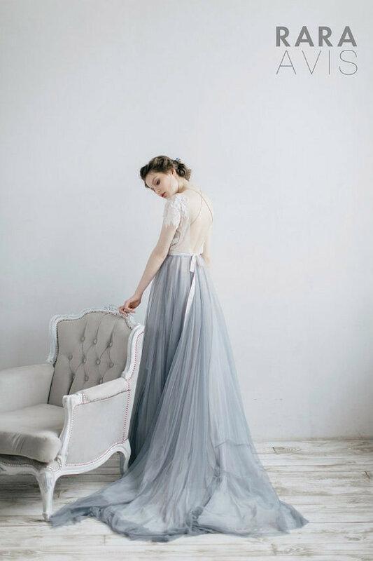 свадебные-платья-2016-фото22.jpg