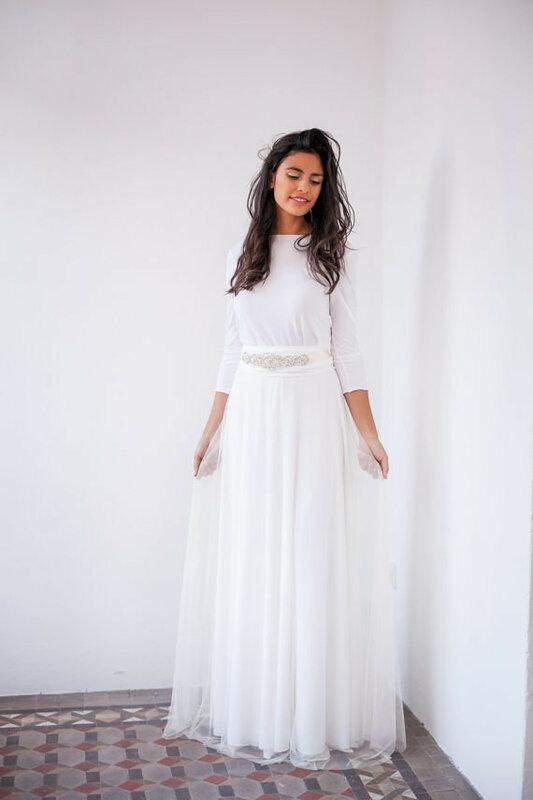 свадебные-платья-2016-фото33.jpg