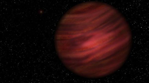 Телескоп «Кеплер» отыскал крупнейшую изизвестных экзопланет, вращающуюся вокруг 2-х звезд