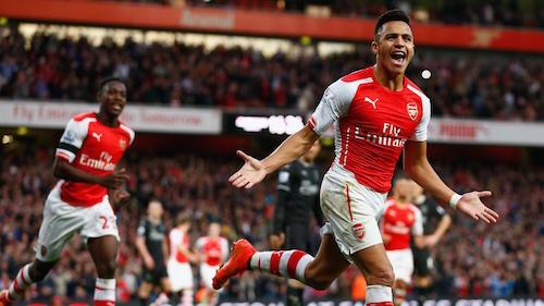 Унаи Эмери: скорее всего, что Тиаго Силва сыграет с«Арсеналом»
