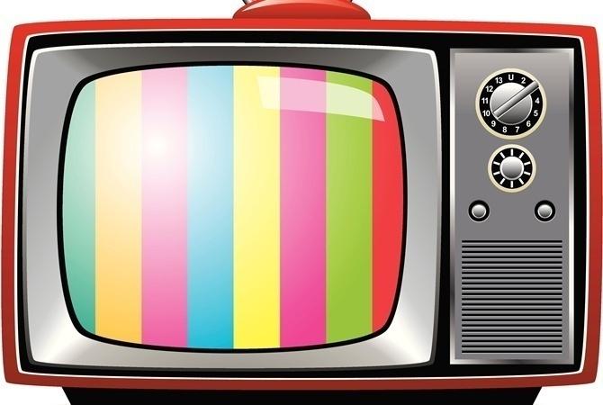 Украинский совет потелевидению проверит канал «2+2»