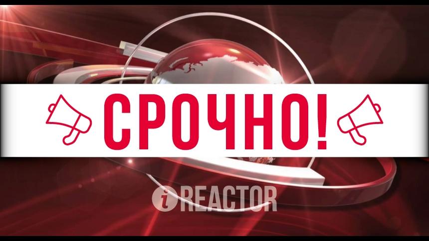Петербурженка получила тяжёлые ожоги при взрыве на9-й Советской улице