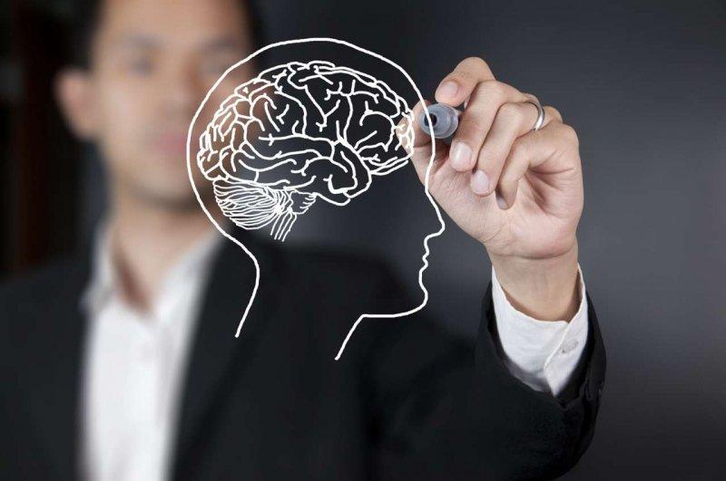 Ученые: Уимевших тяжелое младенчество людей лучше развита память