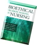 medical bioethical