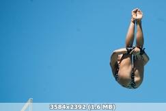 http://img-fotki.yandex.ru/get/42618/340462013.130/0_3516a1_1c601e50_orig.jpg