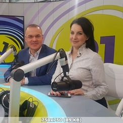 http://img-fotki.yandex.ru/get/42618/340462013.2a4/0_3960ad_d2f5b879_orig.jpg