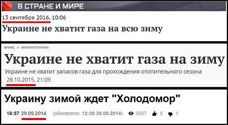 Жестокость России в Сирии не оставила ей шансов на ослабление санкций за Украину, - Reuters - Цензор.НЕТ 9245