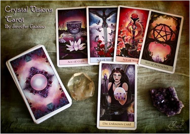 Crystal Visions Tarot.jpg