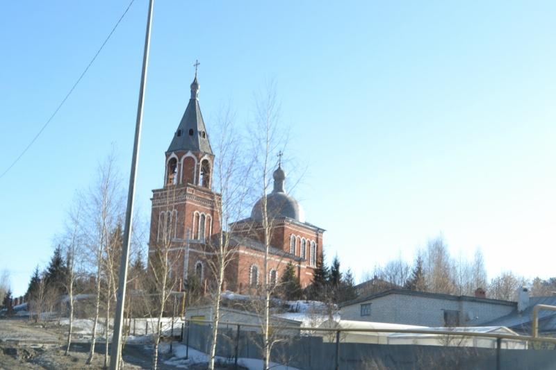 Поездки по Татарстану - Страница 2 0_10d268_af1d71ad_orig