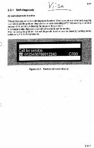 Инструкции (Service Manual, UM, PC) фирмы Mita Kyocera - Страница 3 0_13929f_be1ec5d_orig
