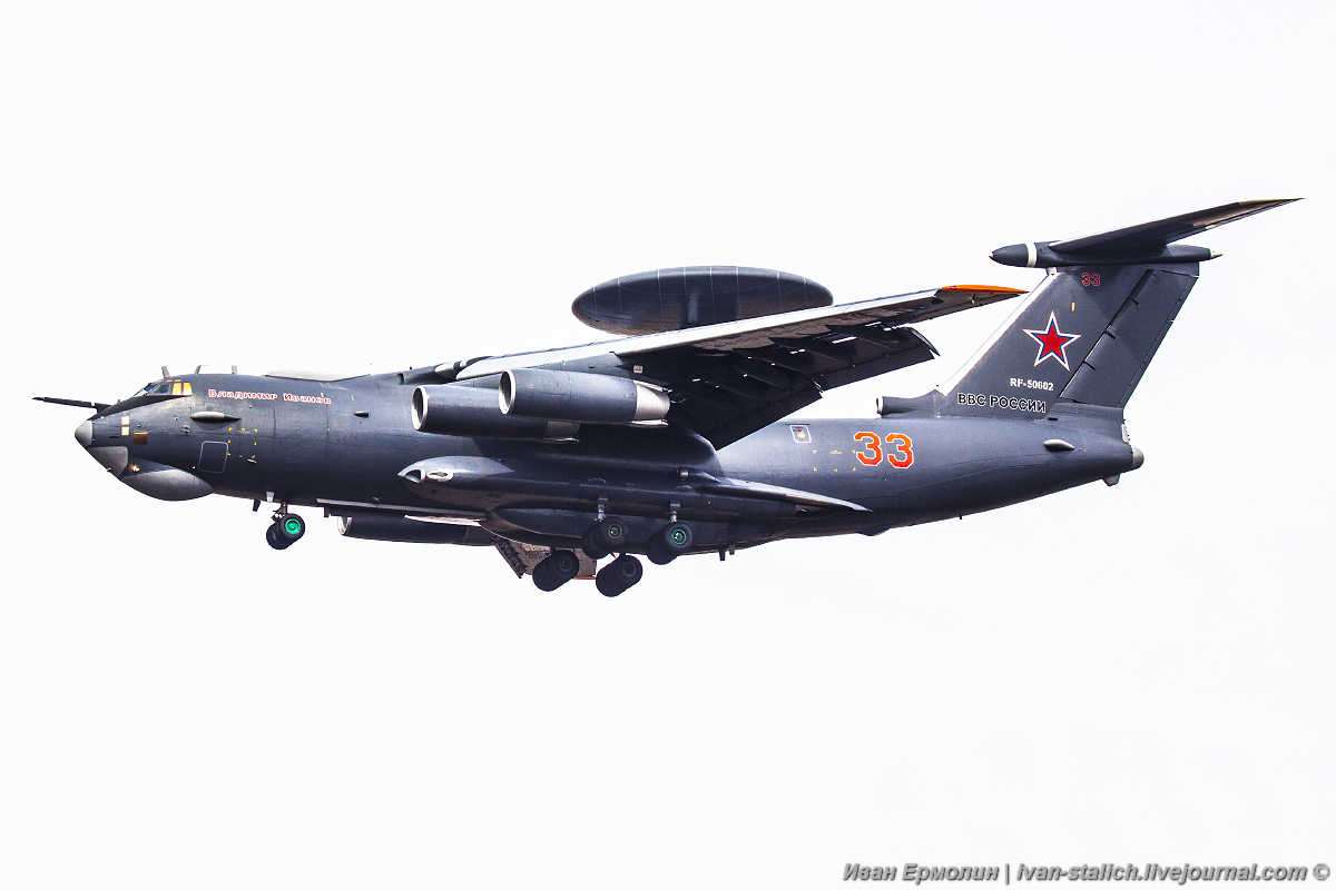 Russian Military Photos and Videos #4 - Page 4 0_20a8eb_2677d9f4_orig