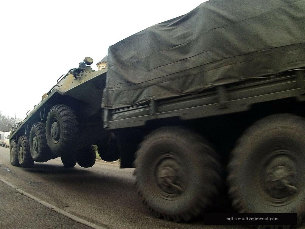 BTR1.JPG