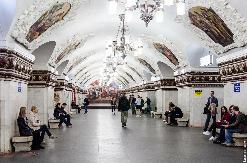 раз страховал станция метро арбатская фото оконные