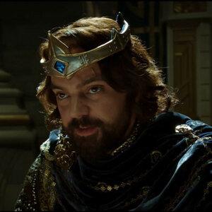 king_llane_wrynn_warcraft_movie