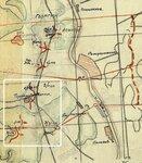 00000017 Боевое донесение штаба 46 сд от 23.02.1943 лист 2 Схема увеличенная.jpg