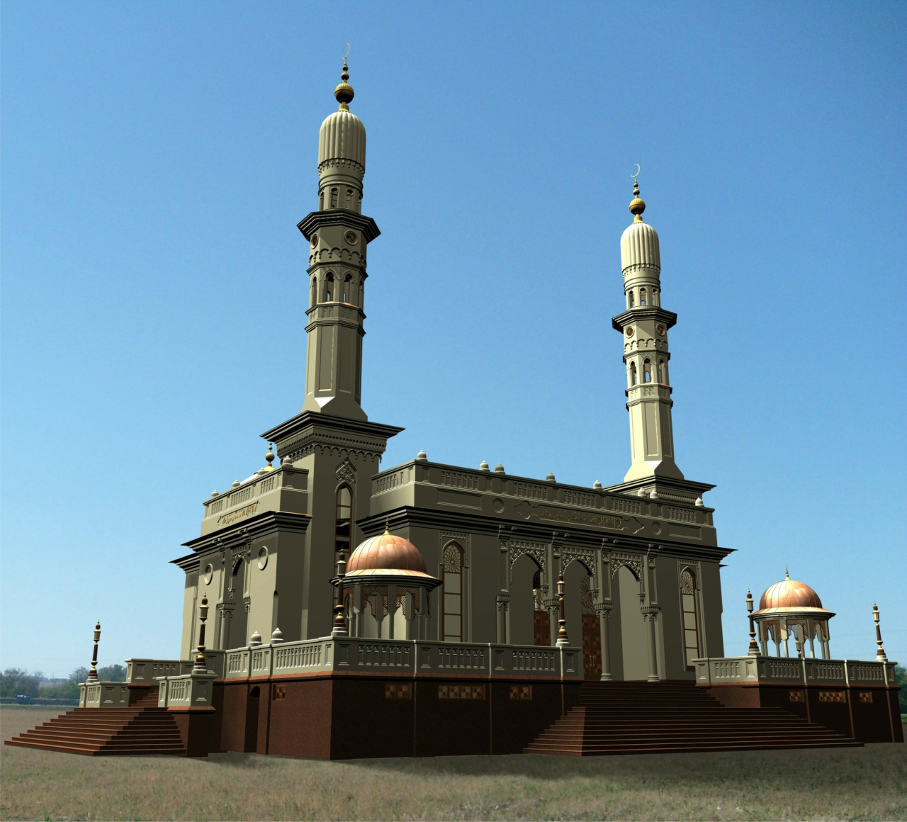 мечеть-общий вид-1.jpg